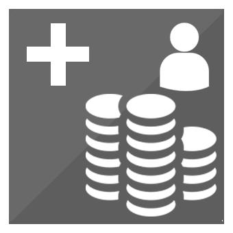 IMAG B2B - dodawanie cen indywidualnych