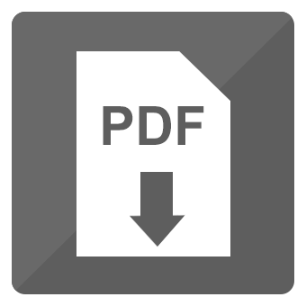 IMAG B2B - generowanie ofert