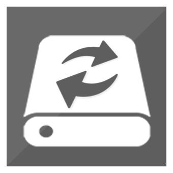IMAG B2B - import/ eksport koszyka