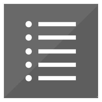 IMAG B2B - lista zamówień