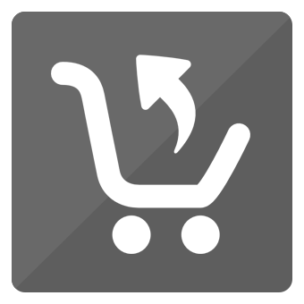 IMAG B2B - moduł reklamacji