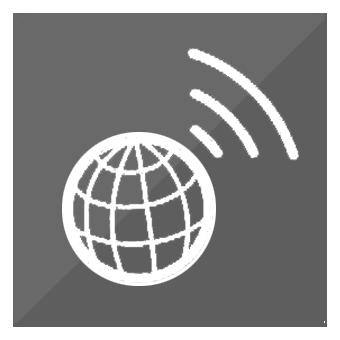 IMAG B2B - web service