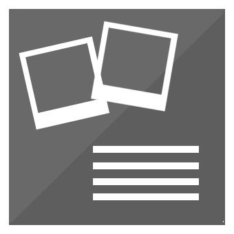 IMAG B2B - zdjęcia i opisy