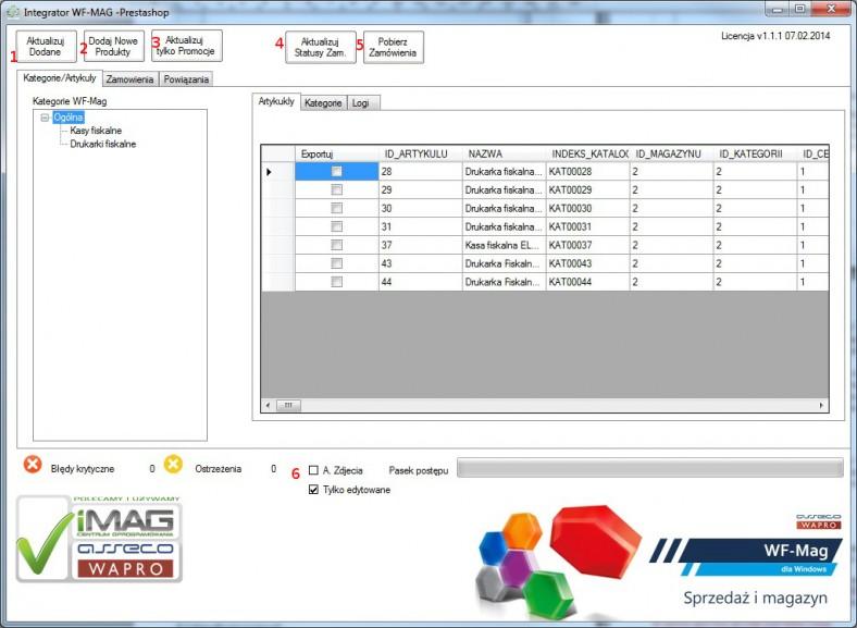 integrator_presta_glowne_okno
