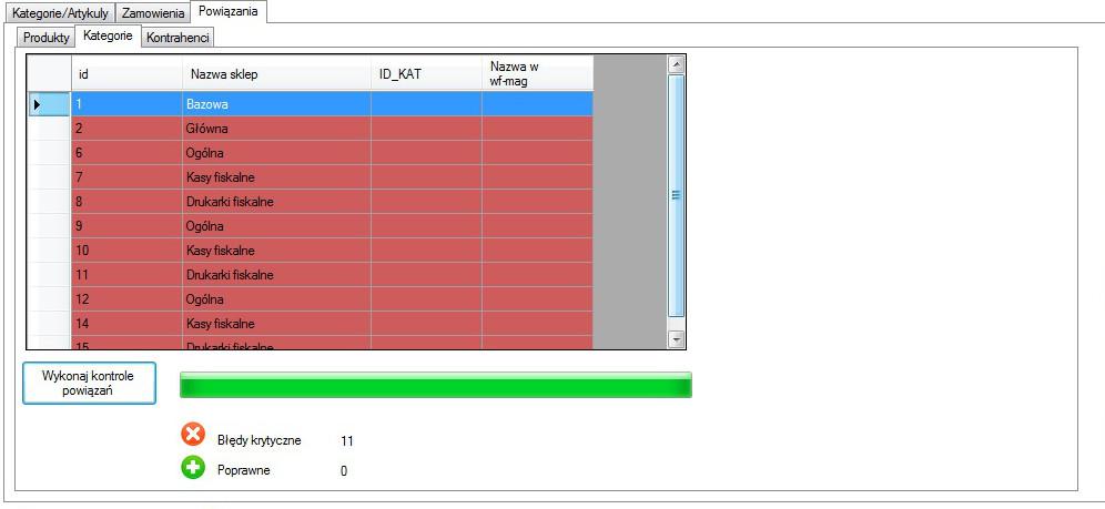 integrator_presta_powiazania_kategorie