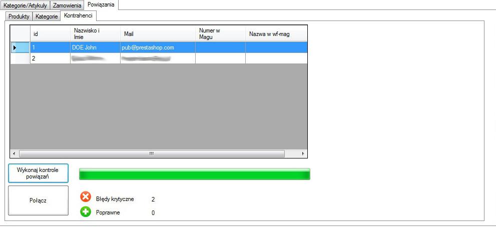integrator_presta_powiazania_kontrahenci
