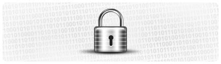 abStore - bezpieczne szyfrowanie danych