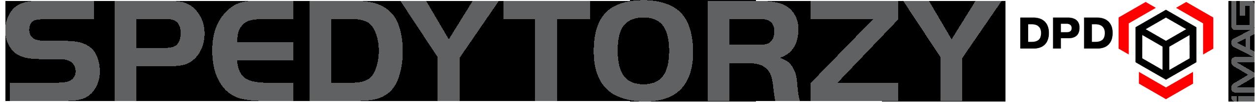 DPD WF-Mag - logo