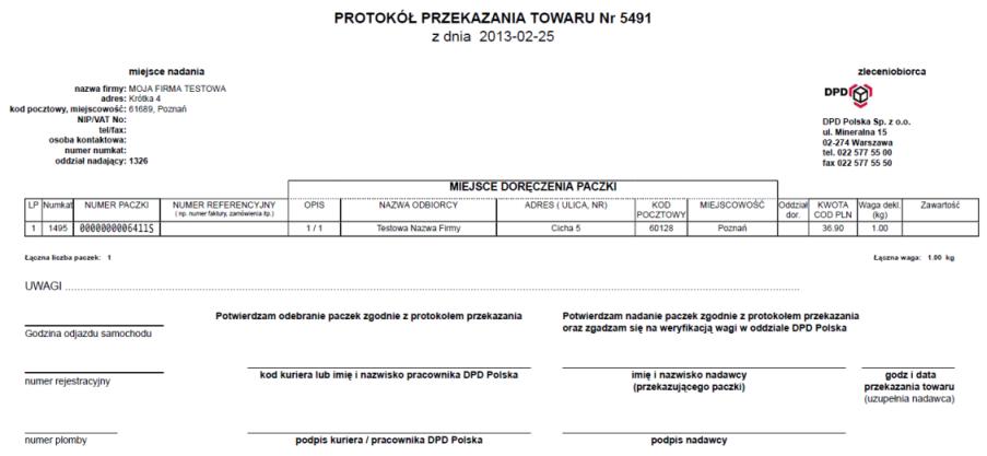 dpd_protokol