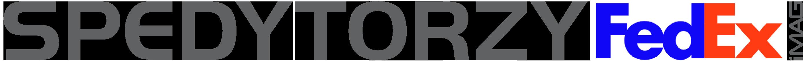 fedex - logo