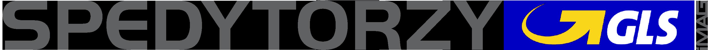 gls - logo