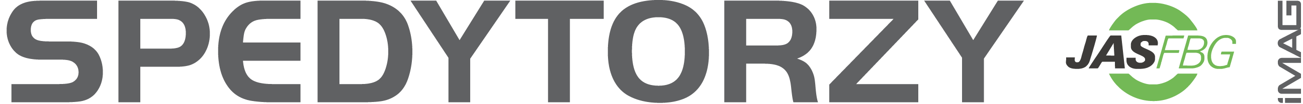 jasfgb - logo