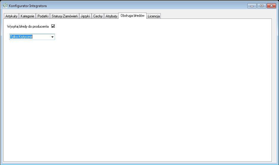konfiguracja_integrator_presta_bledy