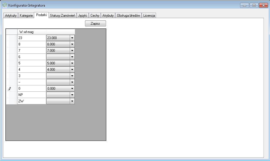 konfiguracja_integrator_presta_podatki