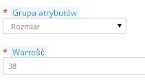 konfiguracja_prestashop_atrybuty2