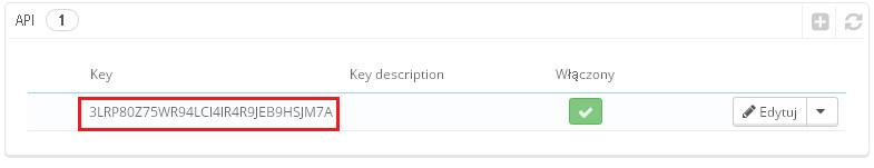konfiguracja_prestashop_klucz_api