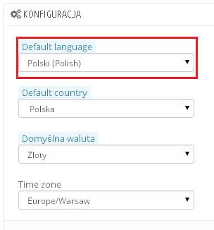 konfiguracja_prestashop_lokalizacja1