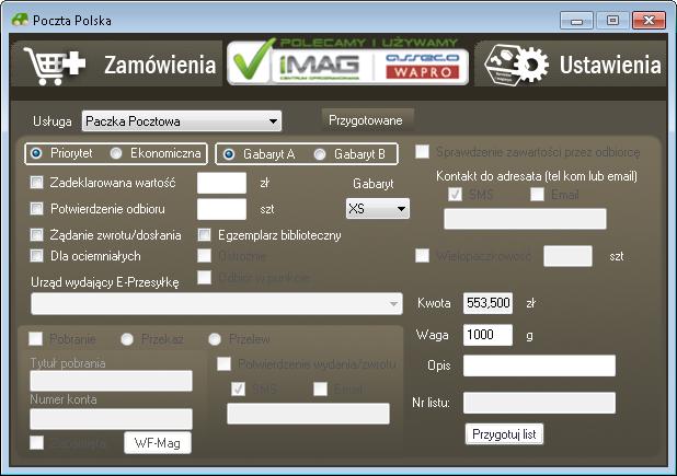 poczta_polska_ekran_aplikacji