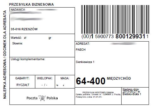 poczta_polska_etykieta