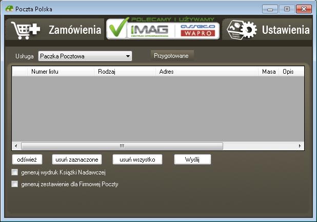 poczta_polska_przygotowane
