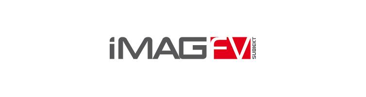 iMAGFV