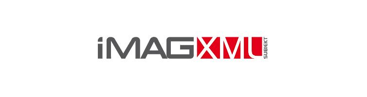 iMAGXML_png