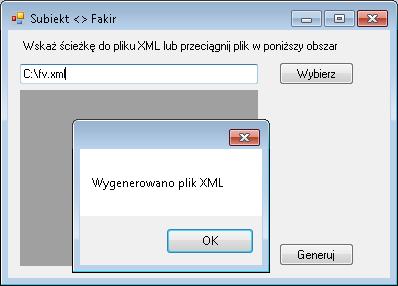 subiekt_fakir_generacja