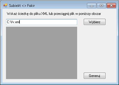 subiekt_fakir_modul