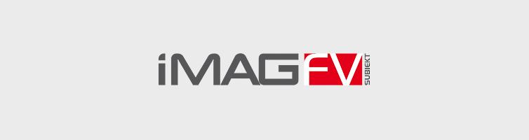 IMAG FV strip