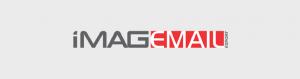 IMAG EMAIL strip