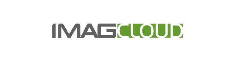 IMAG Cloud - logo