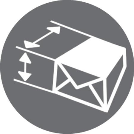 IMAG B2B - indywidualne parametry zamówienia
