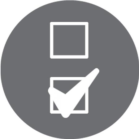IMAG B2B - warianty i cechy